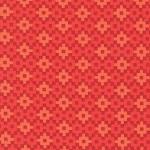 RKaufman_EHartman_RhodaRuth_coral_AZH-15456-143