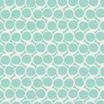 ROE-305-Seafoam-Swirls_500px