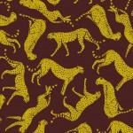 cheetah2022L80 web