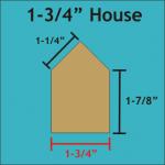 laser_house175