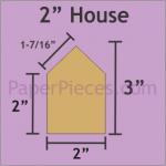 laser_house200