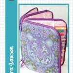 131 ultimate art organizer sew sweetness