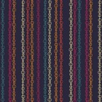 1683_B_STRIPE-600x342 stripe deep blue