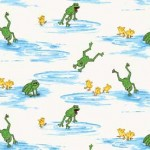 26281_mul1 puddle jumpers frogs