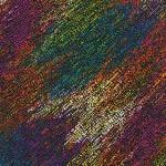 6816_multi pixelism