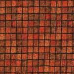 6818_orange textured tiles
