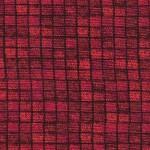 6818fuschia textured tiles