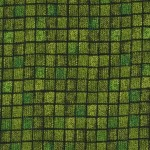6818lime textured tiles