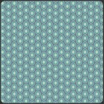 OE-925_500px vintage blue