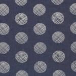 art_gallery_house_designer_denim_prints_pointelle_rings_in_indigo