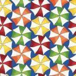 s-l500 umbrellas
