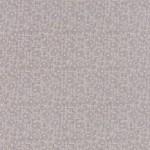 18111-16 BTS Geo Pop Shell Grey