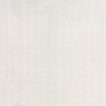 18114-13 BTS Pinny Grey