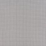 18114-17 BTS Pinny White Rino