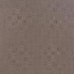 18114-20 BTS Pinny Malt Brown