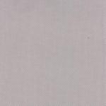 18114-26 BTS Pinny Mule Grey