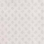 18115-13 BTS Lacey Grey