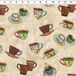 Coffee House-Y1889-12