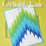 SASSLN0045 mini Firelignts sassafras lane