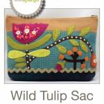 SS78 wild tulip sue spargo