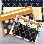 br-bag-navy-pouches