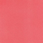 55132-11F sundae scallop red