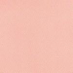 55132-13F sundae scallop pink
