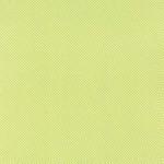 55132-14F sundae scallop green