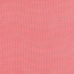 55134-11F bliss dots red