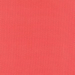 55134-21F bliss dots pink