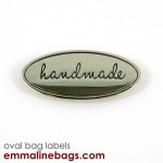 Oval_bag_label_with_Handmade_in_nickel_finish_large