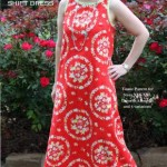 SDG151 mia dress serendipity studio