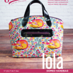 lola domed handbag swoon