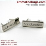 metal_bag_label_handcrafted_large