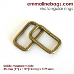 rectangular_purse_rings_in_antique_Brass_0d8841e3-dfc5-4e3f-b15b-fe2387d44c3e_large