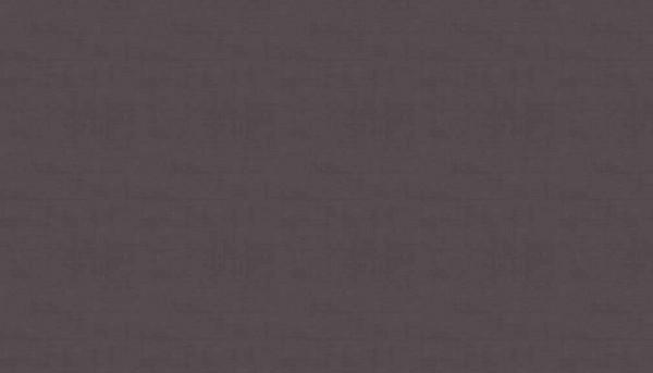 Linen Texture Aubergine Sew Hot