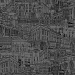 2159 S95 Streets Queens 90th grey web