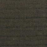 4548-108 dark brown with black lines