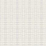 5622 Q30 Stitch Check white