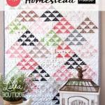 LB150 homestead mini lella boutique