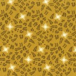 dc7304_gold