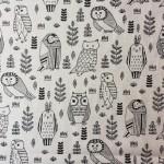owls 2 web
