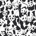 C-10122-Pandalings-Pod-Assured_500px