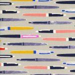 0035-01-pens-neutral-on-unbleached-cotton