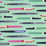 0035-02-pens-aqua-on-unbleached