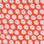 0036-02-spools-orange-on-unbleached-cotton