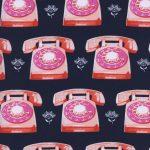 0042-02-telephones-navy