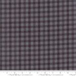 1191-14-hunting-shirt-plaid-silo