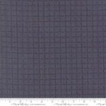 1192-22-hay-bale-plaid-grey-blue