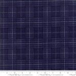 1194-12-back-forty-plaid-denim-blue